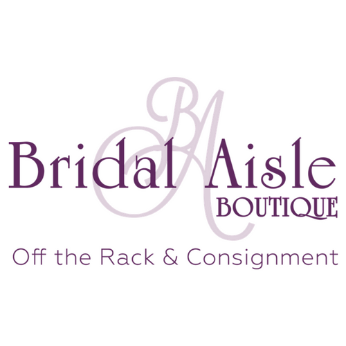Bridal Aisle Boutique Off The Rack Amp Consignment Osseo Mn