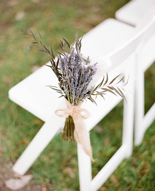Photo: Cassidy Carson Photography // Featured: The Knot Blog