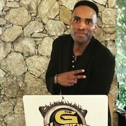 Las Vegas, NV DJ | DJ Mr. G (The G Xperience)