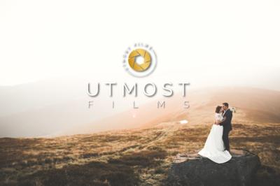 Utmost Films