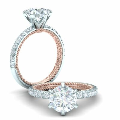 Edward Arthur Jewelers