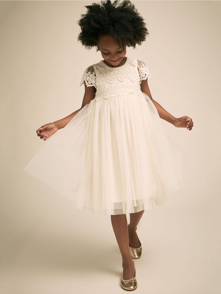 Maeli Rose Kala dress