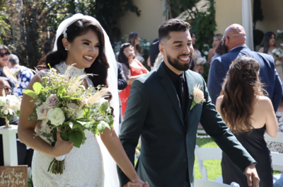 ValRick Weddings