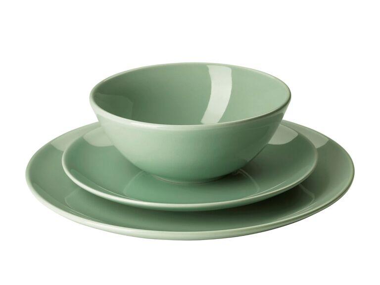 best everyday dishware ikea