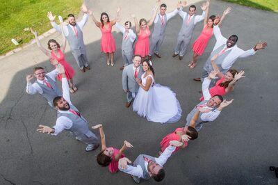 A'doraBelle Bridal