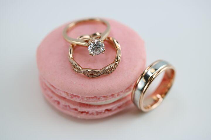 omaha jewelry appraisal style guru fashion glitz ForJewelry Appraisal Omaha Ne