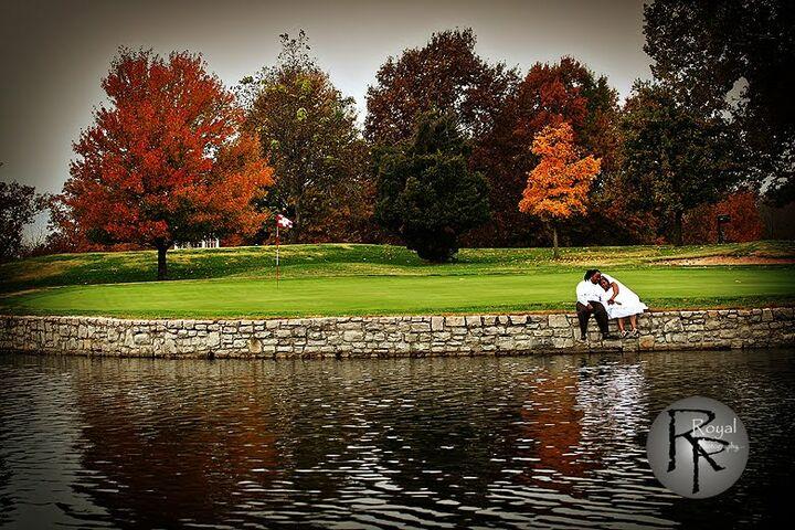 Hillcrest Golf Amp Country Club Kansas City Mo