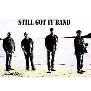 Lacey, WA Cover Band | The Still Got It Band