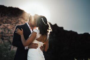 Blrphoto Com Las Vegas Destination Wedding Photographer Img 0327