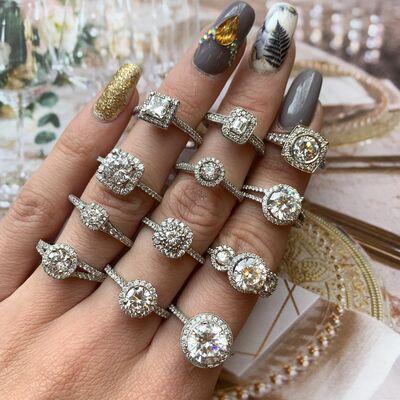 Persona Jewelry