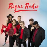 Los Angeles, CA Cover Band | Rogue Radio