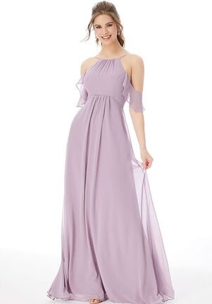 Morilee by Madeline Gardner Bridesmaids 1307 - Morilee by Madeline Gardner Bridesmaids Bridesmaid Dress