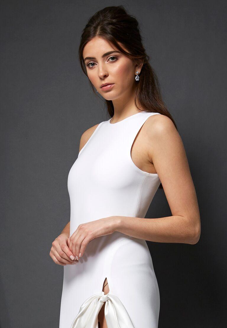 Randi Rahm Spring 2020 Bridal Collection
