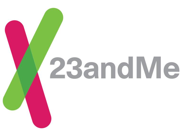 23andMe ancestry kit 16th anniversary gift