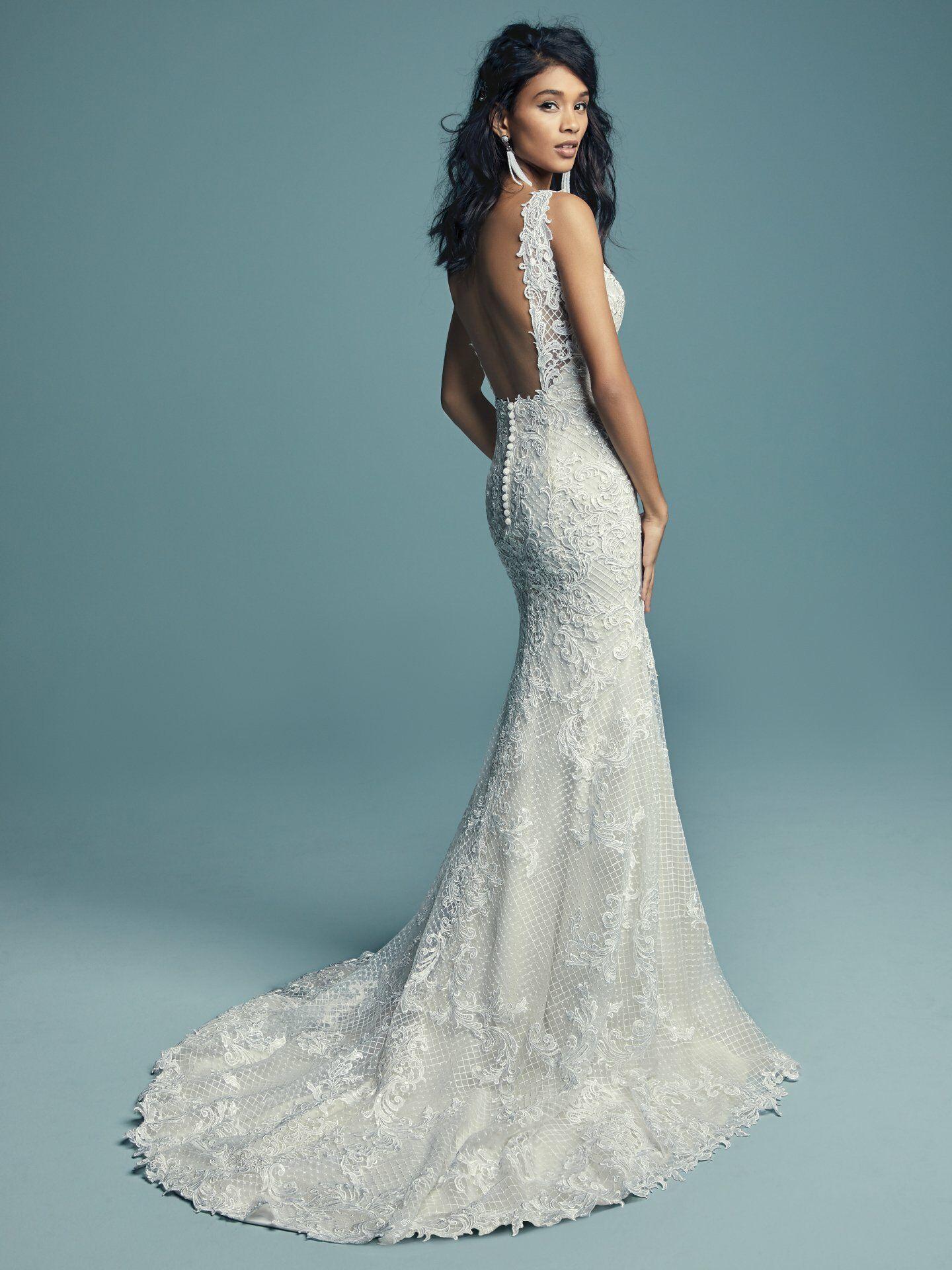 2cd4e4de29b Bravura Fashion Bridal Boutique