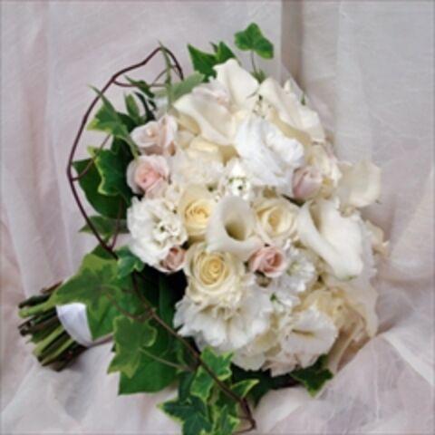 Durocher Florist West Springfield MA