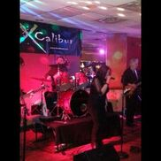 Middletown, NY Classic Rock Band | Xcalibur