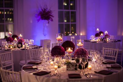 Cynthia Ross Events