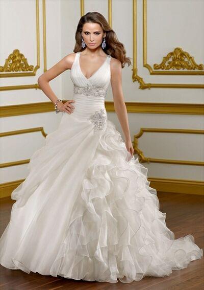 Patina Bridal & Formalwear