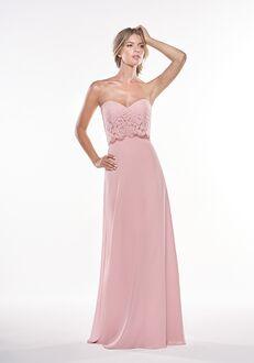 JASMINE P196004 Sweetheart Bridesmaid Dress