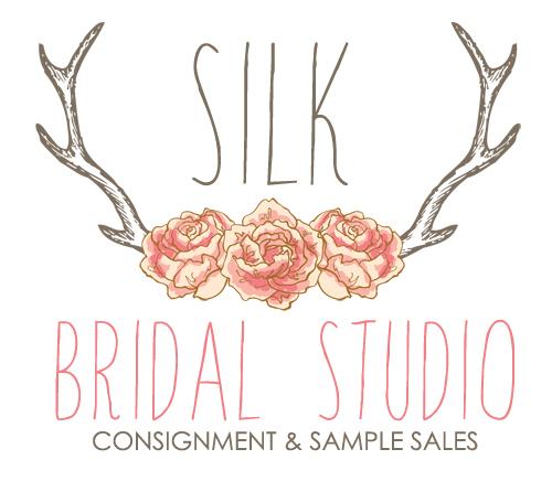 Wedding Consignment Shops Virginia Beach 114