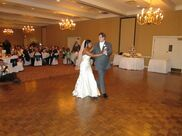 Chattanooga, TN Mobile DJ | Terry's DJ Services