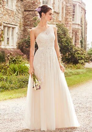 Camille La Vie & Group USA 3000W Wedding Dress