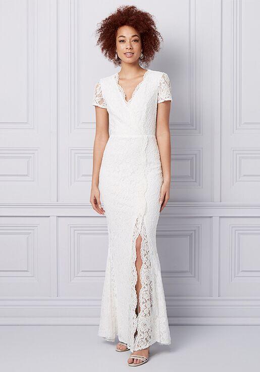 96a8f7e30730 LE CHÂTEAU Wedding Boutique Wedding Dresses LUCIANA_365648_001 A-Line  Wedding Dress