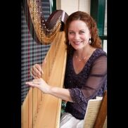 Indianapolis, IN Harp | Theresa Tremmel, Indianapolis, Harp And Keyboard