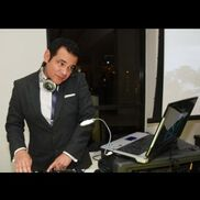 Pasadena, CA DJ | WOW! DJ Entertainment