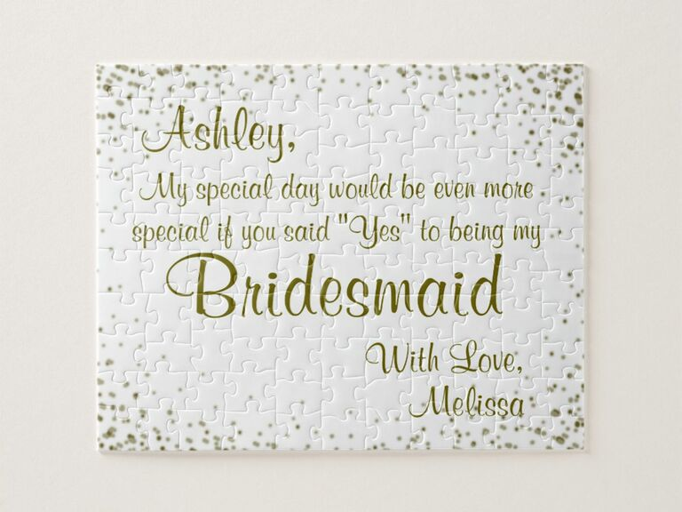Invitations For Bridesmaids Fashion Dresses