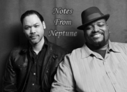 Mesa, AZ Acoustic Band | Notes From Neptune