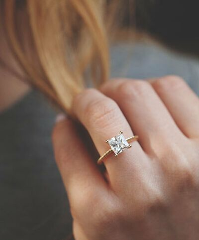 Mohr Creations Custom Jewelers