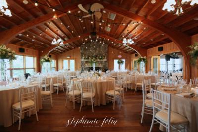 Chippewa Retreat Resort