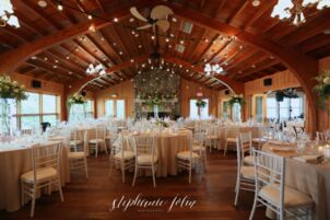Wedding reception venues in milwaukee wi the knot chippewa retreat resort junglespirit Image collections