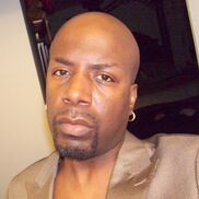 Columbus, GA Singing Telegram | Manny b! (Pro.singer/Sketch Artist)