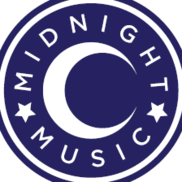 Saint Petersburg, FL DJ | Midnight Music Djs