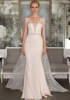 Romona Keveza Collection RK7405 & RK7405SKT Wedding Dress