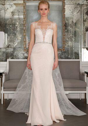 Romona Keveza Collection RK7405 & RK7405SKT Wedding Dress