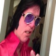 The Villages, FL Elvis Impersonator | Brian's 'Tribute to ELVIS', DJ Services 'or' Both!