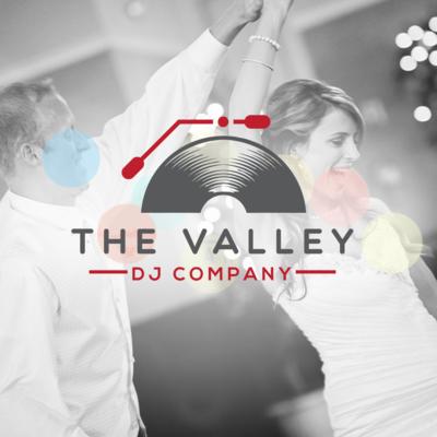 The Valley DJ Company