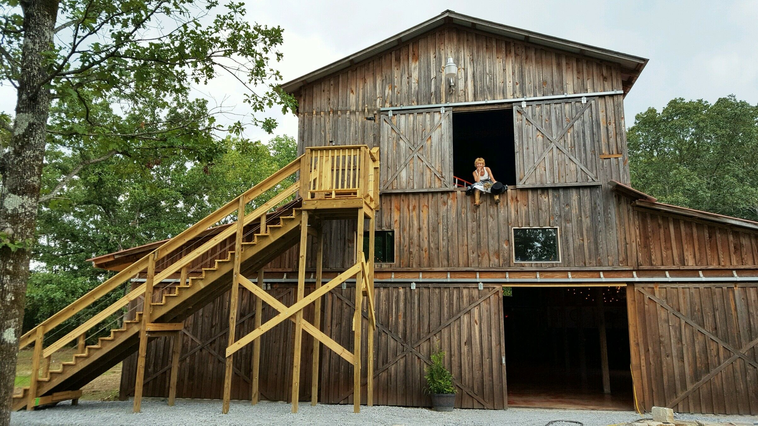 Wedding Venues in Sharon, SC - The Knot