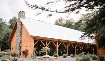 mad river barn reception venues waitsfield, vtstorefront photo