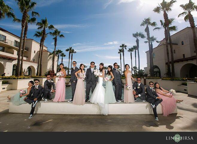 7442074d 10c7 46a6 9512 65090d134eb1~rs 2001.480.fit - wedding venues in huntington beach