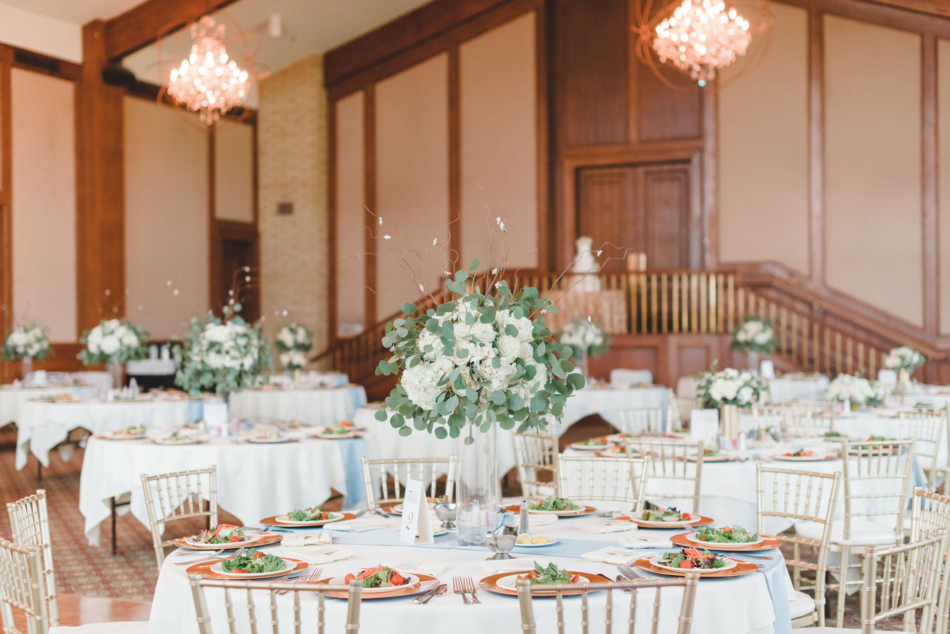 Atrium Hotel & Suites Irving TX