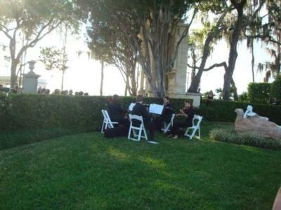 Classern String Quartet