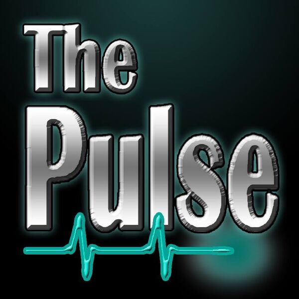 The Pulse - Variety Band - Detroit, MI