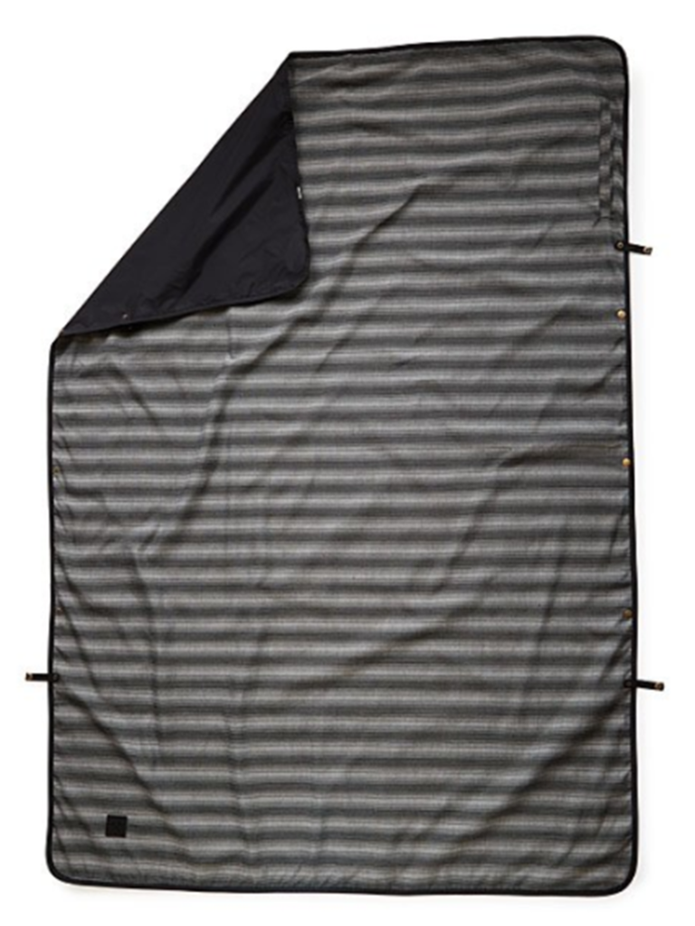 Uncommon Goods Adventure Blanket Best Gift For Husband