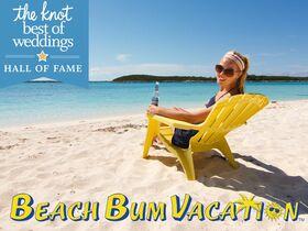 Beach Bum Vacations