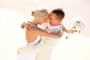 A Dream Wedding Maui Style LLC